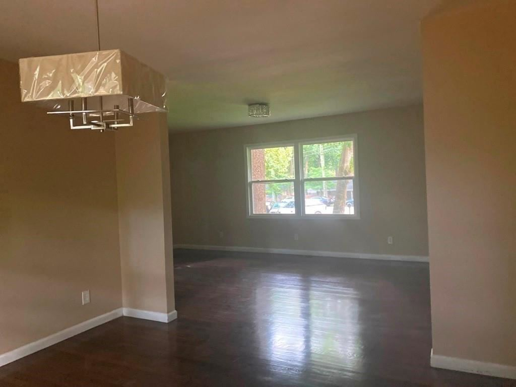Photo of 3564 Troutdale Court, Decatur, GA 30032 (MLS # 6800171)