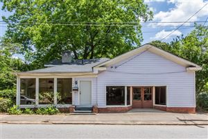Photo of 180 Pearl Street, Atlanta, GA 30316 (MLS # 6555173)