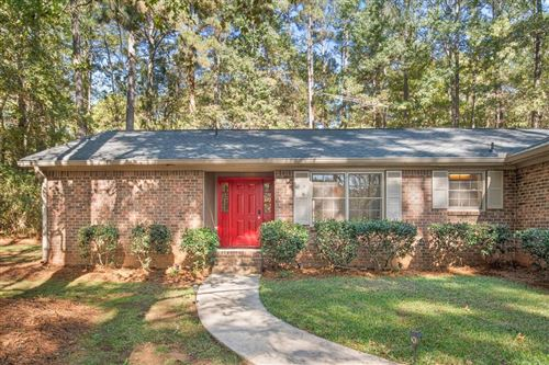 Photo of 373 Buckingham Drive, Covington, GA 30016 (MLS # 6644173)