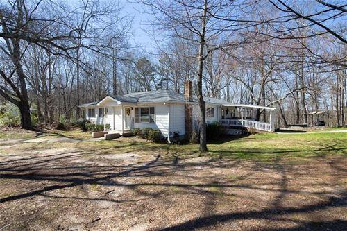 Photo of 2976 N Bogan Road, Buford, GA 30519 (MLS # 6682173)