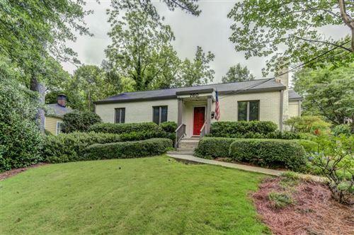 Photo of 760 Piedmont Way NE, Atlanta, GA 30324 (MLS # 6760173)