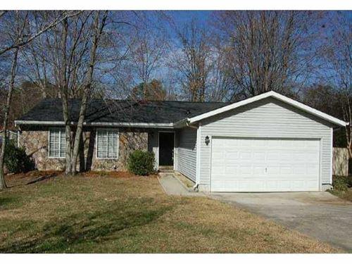 Photo of 2417 Redfield Drive, Norcross, GA 30071 (MLS # 6808173)