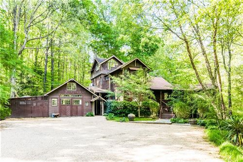 Photo of 734 Mountain Park Road, Woodstock, GA 30188 (MLS # 6878173)