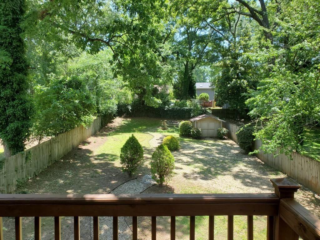 Photo of 2747 Arbor Avenue SE, Atlanta, GA 30317 (MLS # 6727173)