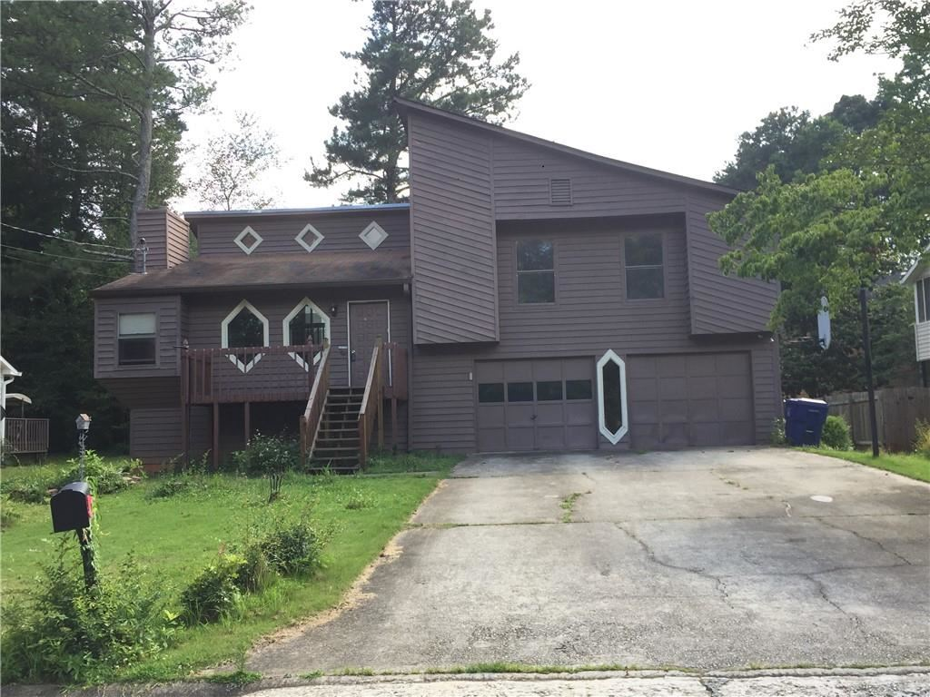 371 Canterbury Lane, Lawrenceville, GA 30046 - MLS#: 6746173