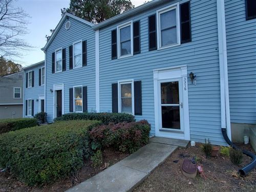 Main image for 3378 Spring Harbour Drive, Doraville, GA  30340. Photo 1 of 19