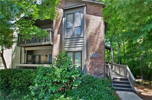 Photo of 824 Tuxworth Circle #824, Decatur, GA 30033 (MLS # 6559175)