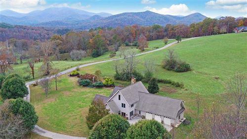 Photo of 208 Rich Drive, Blairsville, GA 30512 (MLS # 6758175)
