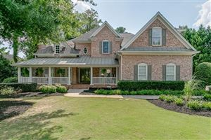 Photo of 3560 Berkshire Eve Court, Duluth, GA 30097 (MLS # 6603176)