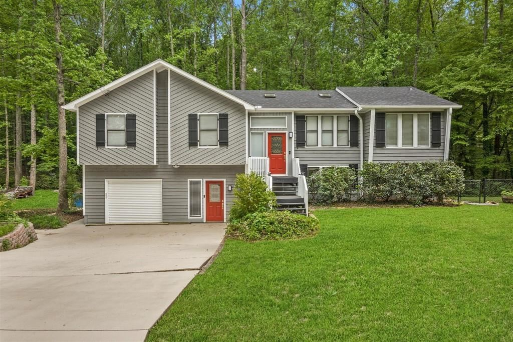 2252 Kilkenny Way NE, Marietta, GA 30066 - MLS#: 6877178
