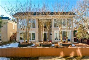 Photo of 1118 Rosedale Drive NE #A 4, Atlanta, GA 30306 (MLS # 5954179)