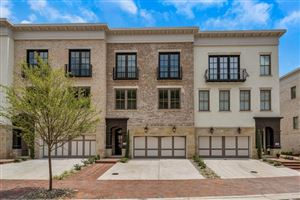 Photo of 310 Marjean Way, Alpharetta, GA 30009 (MLS # 6108179)