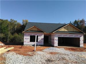 Photo of 685 Skyview Drive, Commerce, GA 30529 (MLS # 6644179)