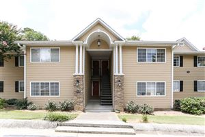 Photo of 1468 Briarwood Road NE #1104, Brookhaven, GA 30319 (MLS # 6569180)