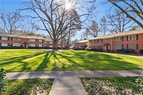 Photo of 425 Lindbergh Drive NE #G1, Atlanta, GA 30305 (MLS # 6869180)