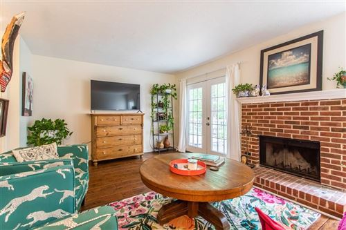 Photo of 3154 Stratford Green Place, Avondale Estates, GA 30002 (MLS # 6886180)