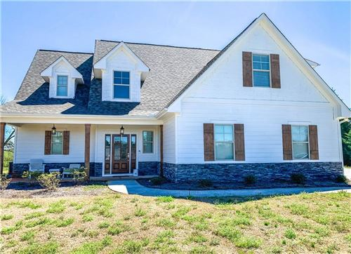 Photo of 4329 Homestead Drive, Gainesville, GA 30506 (MLS # 6701181)