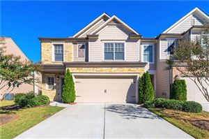 Photo of 1255 Township Circle, Alpharetta, GA 30004 (MLS # 6630182)