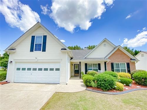 Photo of 2045 Morgans Run Trail, Buford, GA 30519 (MLS # 6728182)