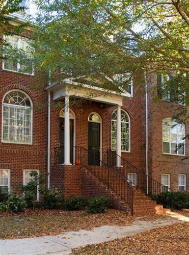 Photo of 1138 Providence Place, Decatur, GA 30033 (MLS # 6811182)