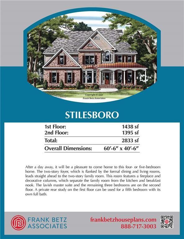 2209 Old Dallas Road SW, Marietta, GA 30064 - MLS#: 6877182