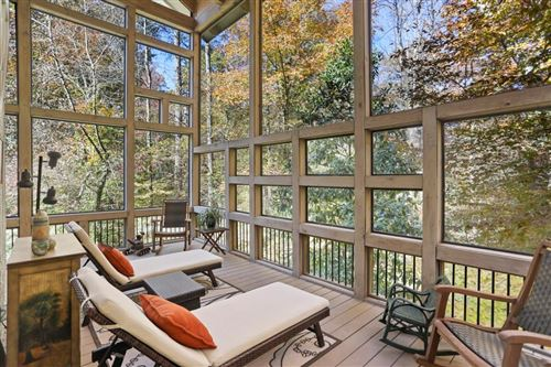 Photo of 1225 W Garmon Rd, Sandy Springs, GA 30327 (MLS # 6607183)