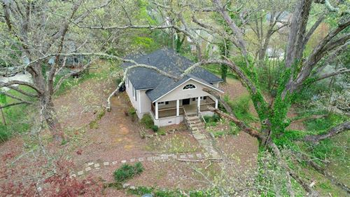 Tiny photo for 2915 Stone Road, East Point, GA 30344 (MLS # 6704183)
