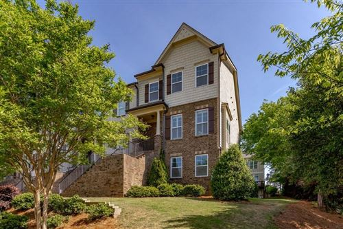 Photo of 1427 Briarhaven Trail NE, Atlanta, GA 30319 (MLS # 6870183)