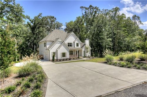 Photo of 205 Bridle Ridge Court, Canton, GA 30114 (MLS # 6684184)