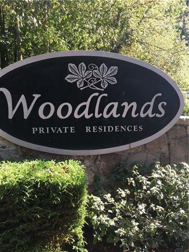 Photo of 6179 Woodland Road, Peachtree City, GA 30092 (MLS # 6749184)