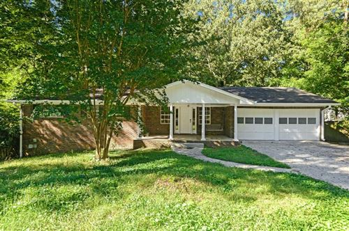 Photo of 1380 Dogwood Lane, Tucker, GA 30084 (MLS # 6951184)