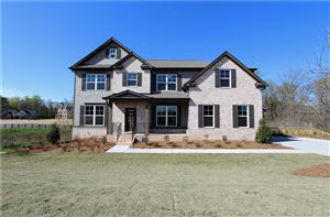 Photo of 8425 Post Oak Lane, Gainesville, GA 30506 (MLS # 6060186)