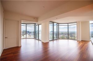 Main image for 2795 Peachtree Road NE #2507, Atlanta, GA  30305. Photo 1 of 46