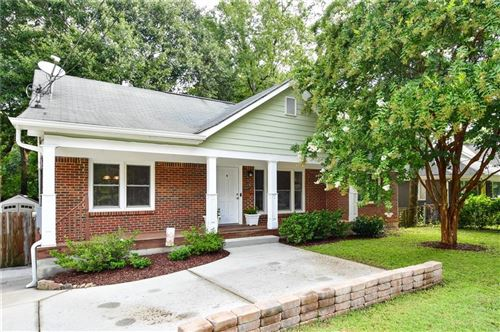 Photo of 1476 Glenwood Avenue SE, Atlanta, GA 30316 (MLS # 6765186)