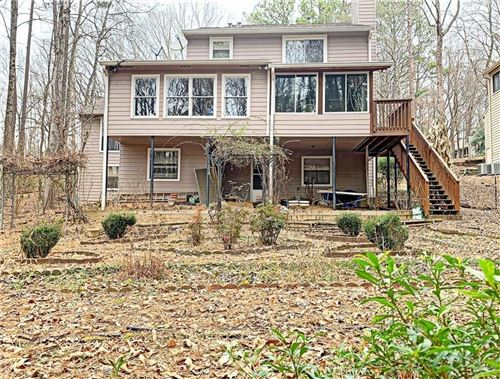 Photo of 2285 SIX BRANCHES Drive, Roswell, GA 30076 (MLS # 6660187)