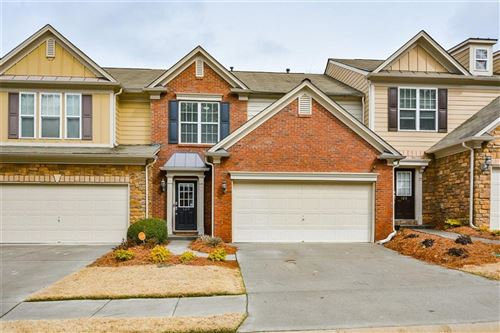 Photo of 5800 Oakdale Road SE #129, Mableton, GA 30126 (MLS # 6686187)
