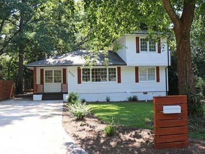 Photo of 2500 Baxter Road SW, Atlanta, GA 30315 (MLS # 6798187)