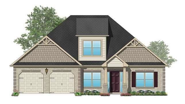 153 Beaumont Way, Hampton, GA 30228 - MLS#: 6778187