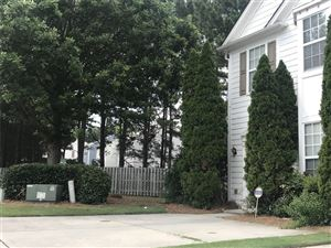 Tiny photo for 4160 Howell Park Road, Duluth, GA 30096 (MLS # 6568188)