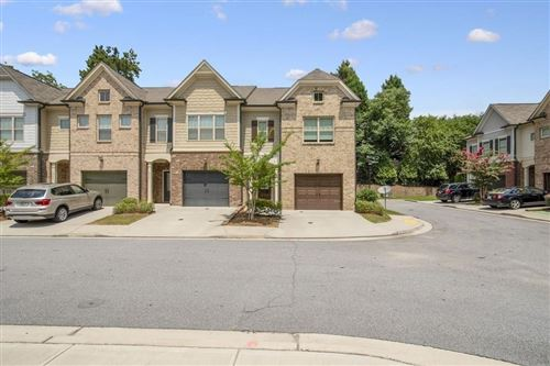 Main image for 2794 ARCHWAY Lane, Brookhaven, GA  30341. Photo 1 of 31