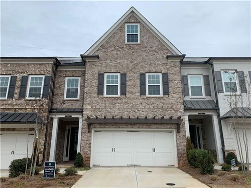 Photo of 4369 Jenkins #53, Roswell, GA 30075 (MLS # 6686189)