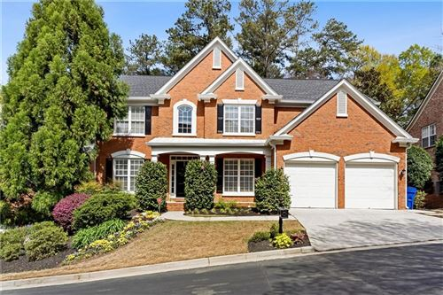 Photo of 2039 Wrights Mill Circle NE, Brookhaven, GA 30324 (MLS # 6863189)