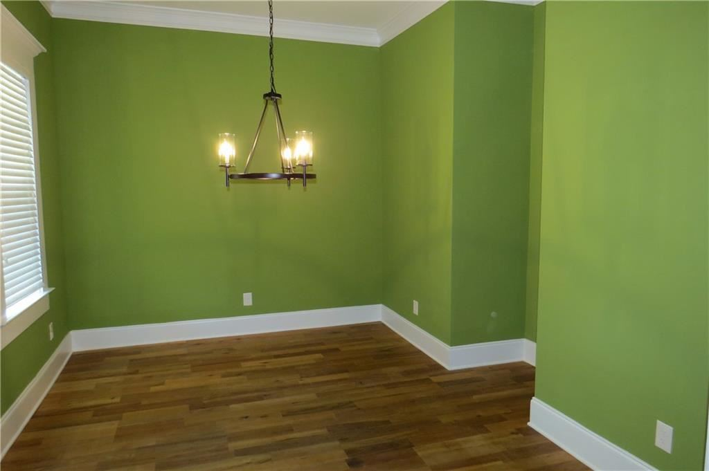 Photo of 1258 Arkwright Place SE, Atlanta, GA 30317 (MLS # 6922189)