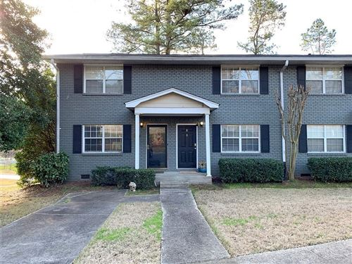 Photo of 3135 Buford Highway NE, Brookhaven, GA 30329 (MLS # 6731190)