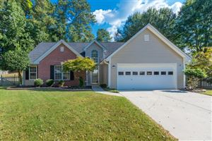Photo of 487 Wetherby View, Sugar Hill, GA 30518 (MLS # 6627191)