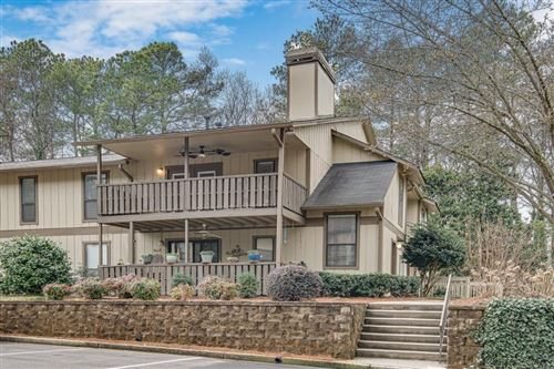 Photo of 906 Woodcliff Drive, Sandy Springs, GA 30350 (MLS # 6686191)
