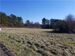 Photo of 0 Blackwood Terrace, Calhoun, GA 30701 (MLS # 5951192)