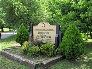 Tiny photo for 832 Constellation Drive #LOT 19, Decatur, GA 30033 (MLS # 6061192)
