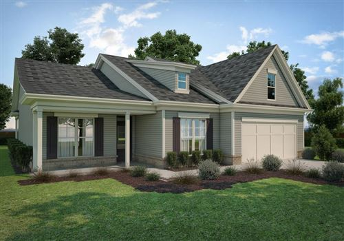 Photo of 760 Lakeview Bend Circle, Jefferson, GA 30549 (MLS # 6704192)