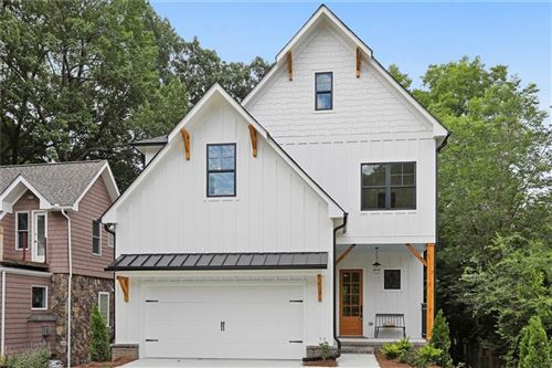 Main image for 1197 Pine Grove Avenue NE, Brookhaven, GA  30319. Photo 1 of 25